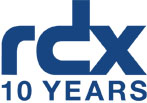 Tanberg Data RDX - 10 years in the Making
