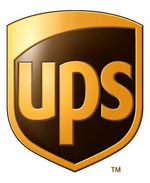 UPS Shipping - United Parcel Service at RDXWorks.com